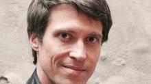 Gravity Signs VFX Supervisor Alex Lemke