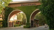 DWA Named Top Animation Studio