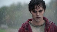LOOK Effects Creates VFX for 'Warm Bodies'