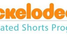 Nick Launches 2013 Short Film Contest