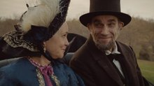 Framestore Creates VFX for 'Lincoln'