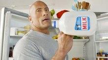 Premiere Pro Powers 'Got Milk?' Super Bowl Ad