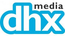 DHX Shifts Los Angeles Work-for-Hire Ops to Canada