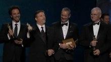 VFX Community Responds to 'Life of Pi' Oscar Wins