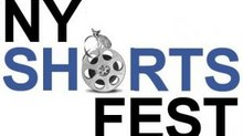 New York Int'l Short Film Fest Issues 2013 Call for Entries
