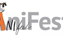 Anifest Once Again Comes to Teplice - Starts April 26