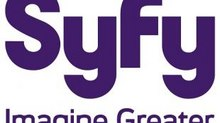 Syfy Greenlights 'Helix' Series