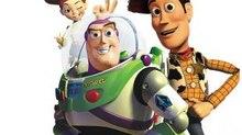 Al Jazeera Children's Channel to Offer Disney Content