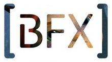 UK's BFX Fest Announces Student Competition