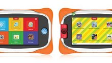 Nickelodeon Lands New Tablet Deal