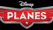 Disney's 'Planes' Reveals Full Voice Cast