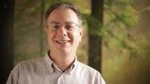 Bent Image Lab Promotes Paul Diener