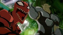 Dee Bradley Baker to Guest Star on 'Ultimate Spider-Man'