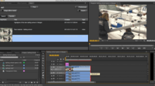 Vizrt Showcases Enhanced Integration with Adobe Premiere Pro