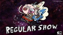 Threadless Launches 'Regular Show' Contest