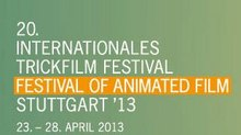 ITFS Announces 2013 Festival Highlights