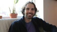 Chris Bernier Joins MPC NY