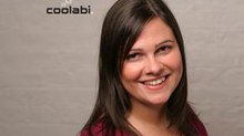 Coolabi Appoints New Head of Digital