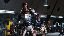 Building a Better 'Iron Man 3'