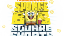 Nickelodeon Announces 'SpongeBob SquareShorts' Competition