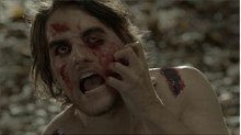 Zoic Delivers VFX for 'Hemlock Grove'