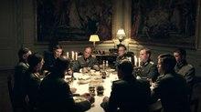 Bavaria Film Taps ASSIMILATE Scratch