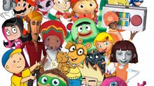 DHX Launches Paid YouTube Channels