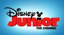 Disney Junior Announces Pirate and Princess Summer