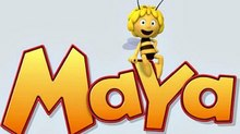 Studio 100 Launches 'Maya the Bee' Animated Feature