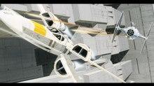 Disney XD Announces 'Star Wars Rebels' Animated Series