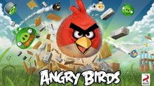 'Simpsons' Writer Jon Vitti to Tackle 'Angry Birds' Feature