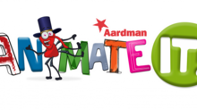 Aardman Teams with Sony to Launch Bin Weevils Animation Competition