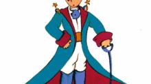 'Little Prince' Sets All Star Voice Cast