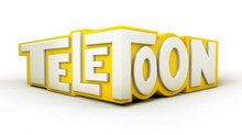 Teletoon Announces Two New Series