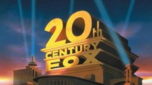 Fox Sets 2017, 2018 Animation Slate