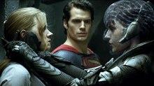 Box Office Report: 'Man of Steel' Top June Opening