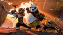 'Kung Fu Panda 3' to Get August Start