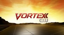 Vortexx on The CW Launches New Series