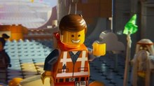 First Teaser Trailer Released for 'The Lego Movie'