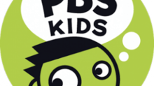 Amazon Expands Agreement with PBS for Kids Content