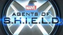 'Marvel's Agents of S.H.I.E.L.D' Head to Comic-Con