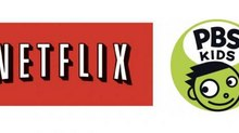 Netflix and PBS Strike Expanded Programming Deal