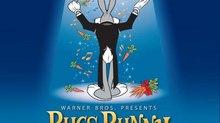 Bugs Bunny Hits the Hollywood Bowl