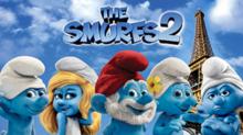Heitor Pereira Scores 'The Smurfs 2'