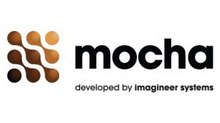 Imagineer to Preview mocha Pro 3.2 at SIGGRAPH 2013