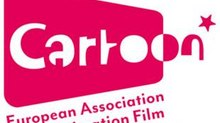 2013 Cartoon d'Or Nominations Announced