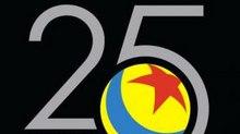 Pixar's RenderMan Celebrates 25 Years