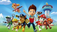 Nickelodeon Launches 'Paw Patrol'