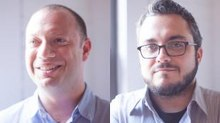 HUSH Expands Design Team