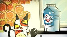 2013 Animation Block Party Winners Announced